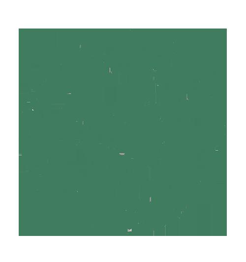 Los Caracoles Restaurante